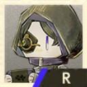 ノゾミ【趣味はゲーム】.jpg