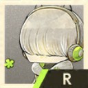 ミトR1.jpg