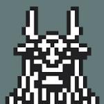 和階堂真の事件簿2 - 隠し神の森 攻略Wiki【ヘイグ攻略まとめWiki】