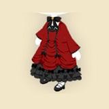 ゴシックドレス.jpg