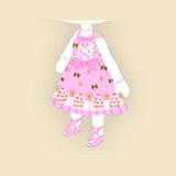 スイーツドレス.jpg