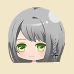 おっとり(緑).jpg