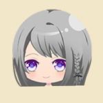 さわやか(紫).jpg