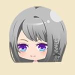 つり目(紫).jpg