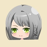 つり目(緑).jpg