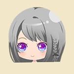 キュート(紫).jpg