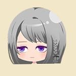 ジト目(紫).jpg