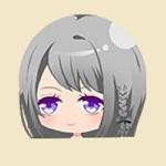 セクシー(紫).jpg
