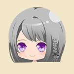 ナチュラル(紫).jpg