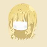 お嬢様風ヘアー(金)_0.jpg