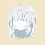 お嬢様風ヘアー(銀).jpg