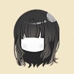 お嬢様風ヘアー(黒)02.jpg