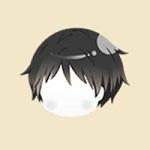 ショートヘアー(黒)02.jpg