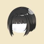 ショートボブ(黒).jpg