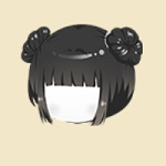 チャイナ風ヘアー(黒).jpg