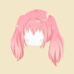 ツインテール(ピンク).jpg