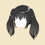 ツインテール(黒).jpg