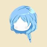 フィッシュボーン(青).jpg
