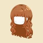 ボリュームカール(茶).jpg
