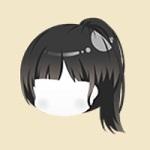 ポニーテール(黒)02.jpg