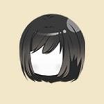 ミディアムボブ(黒)02_2.jpg