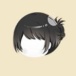 和風まとめ髪(黒).jpg