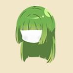 姫カット(緑).jpg