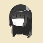 姫カット(黒).jpg
