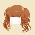 巻きツインテール(茶).jpg