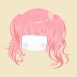 巻ツインテール(ピンク).jpg