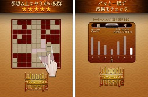woodypuzzle-top1.jpg