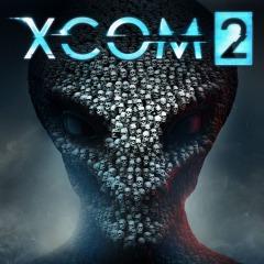 XCOM2 攻略Wiki【ヘイグ攻略まとめWiki】