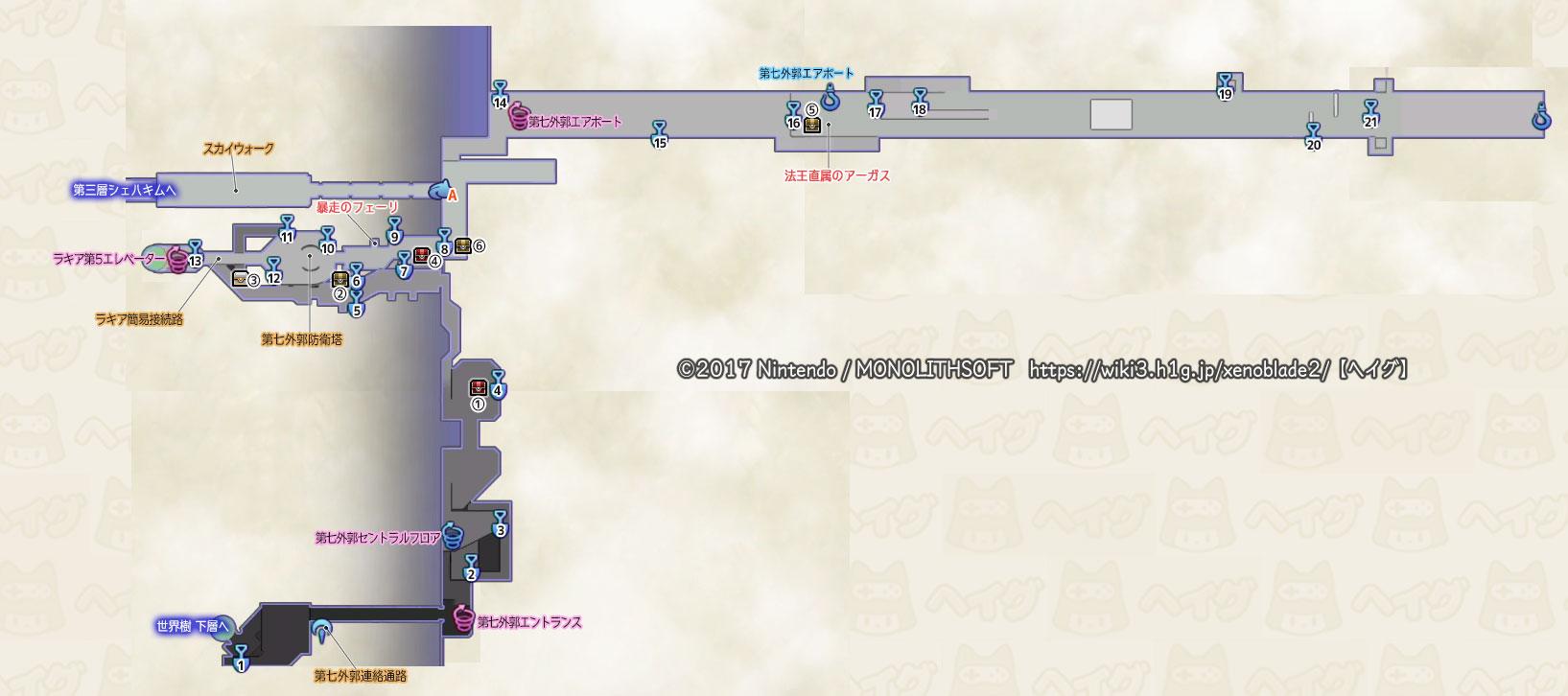 世界樹-中層-第七外郭.jpg
