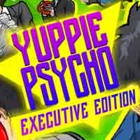 Yuppie Psycho:Executive Edition 攻略Wiki【ヘイグ攻略まとめWiki】