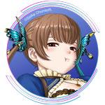 cユマ2.jpg