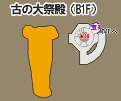 map_24.jpg