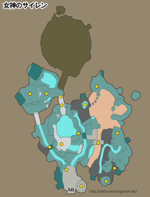 map_29.jpg