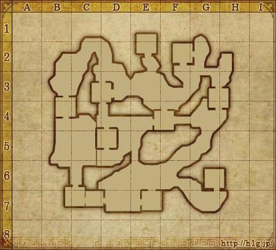 ガノン城.jpg